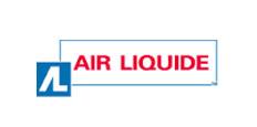 Air-liquide-Okhla