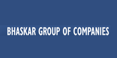 Bhaskar-Group-of-Companies