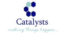 Catalysts-Bio-Technologies-Pvt