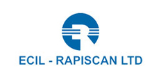ECIL-Rapiscan-Ltd