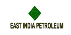 East-India-Petroleum