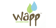 Enhanced-wapp-system-india-pvt-ltd