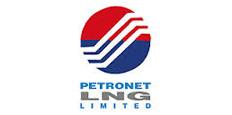 LNG-Petron