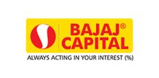 bajaj-capital