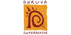 dhruva-infotech