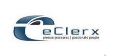 e-clerx
