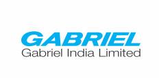 gabriel-india