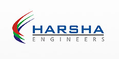 harsha-engineers