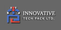 innovative-tech-pack