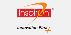 inspiron-innovation-first
