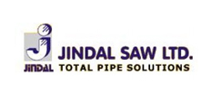 jindal-saw-limited