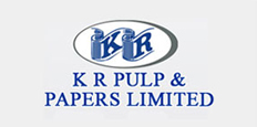 k-r-pulp-and-paper