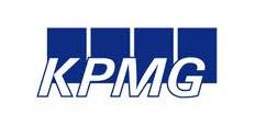 kpmg-Koramangala