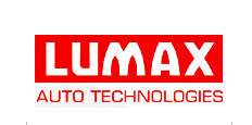 lumax-auto