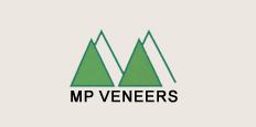 m-p-veneers