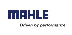 mahele-logo
