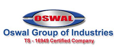 oswal-group-of-industries