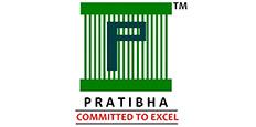 pratibha-group