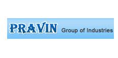 pravin-group