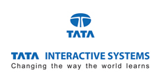 tata-interactive-systems
