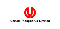 united-phosphorus